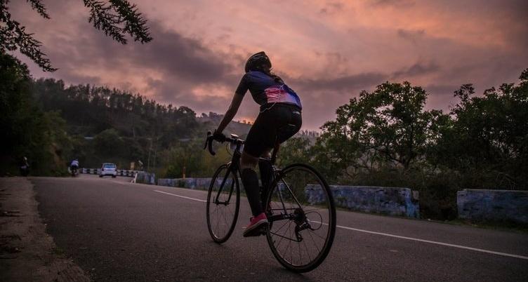 Biker_at_dusk.jpg