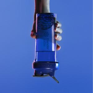 Email_Pro28_Blue_Swatch