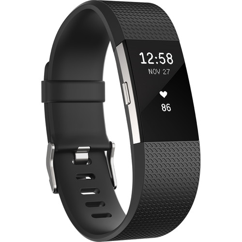 Fitbit Charge 2a.jpg