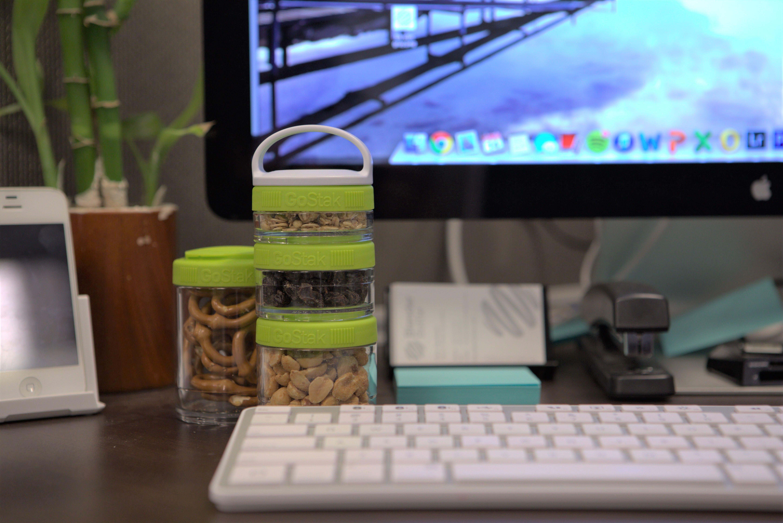 GoStak on Desk-14 edit.jpg
