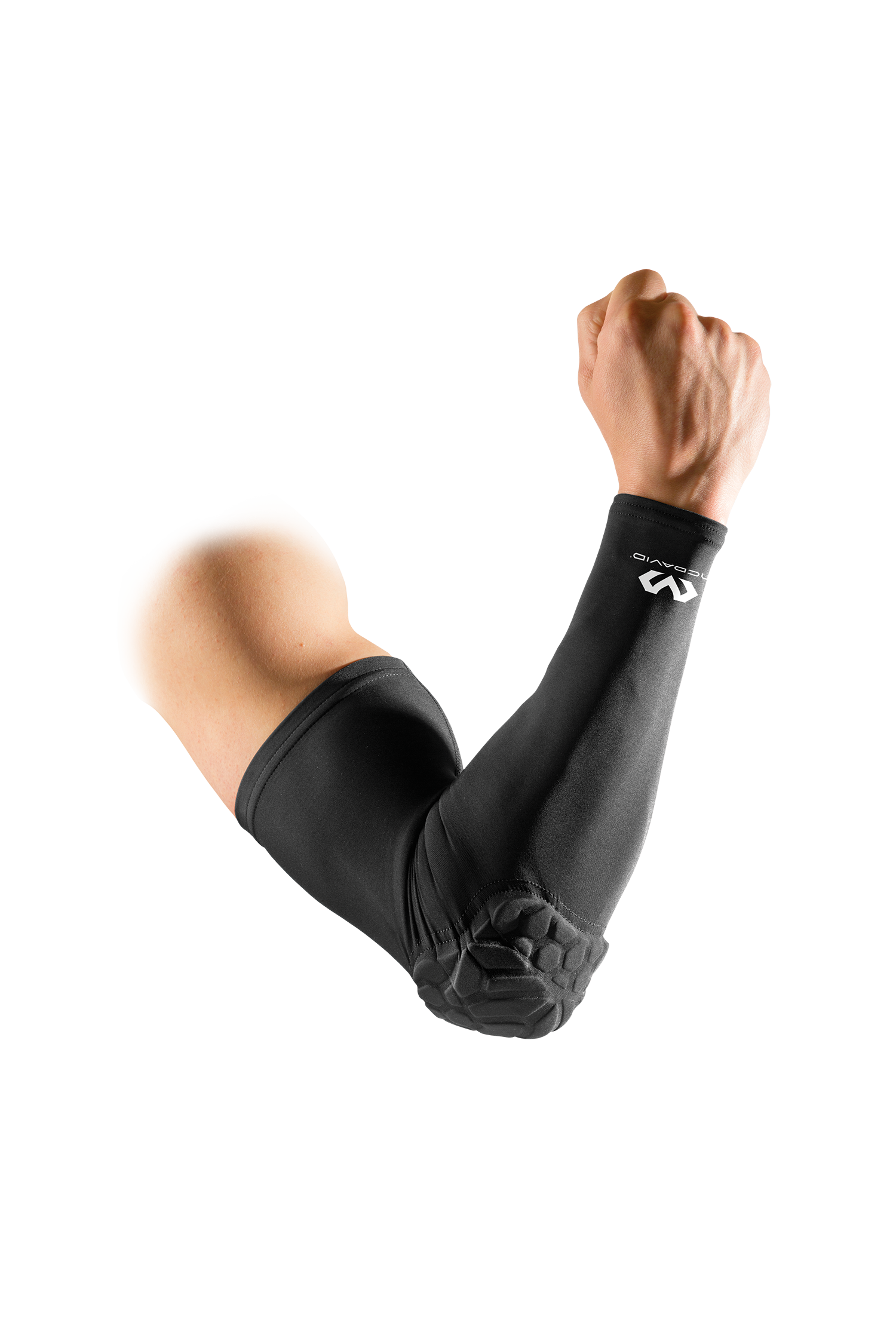 MD_6500_HexShooterArmSleeve_BLK.png