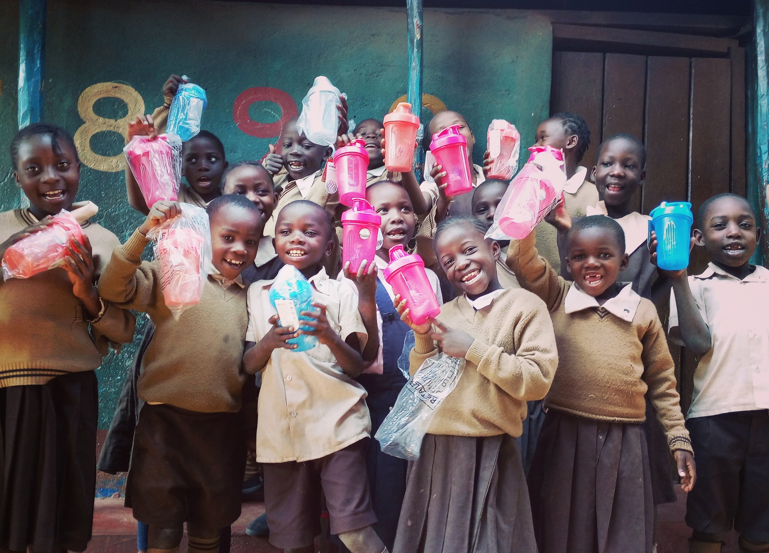 Mama Tunzas Nairobi Donation2-1