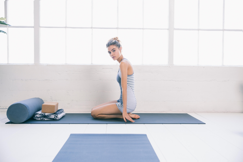 Splendid yoga.jpg