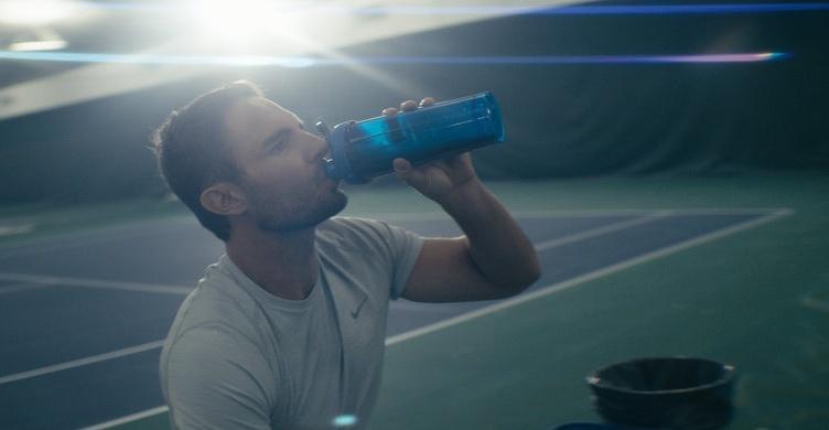 Tennis Protein.jpg