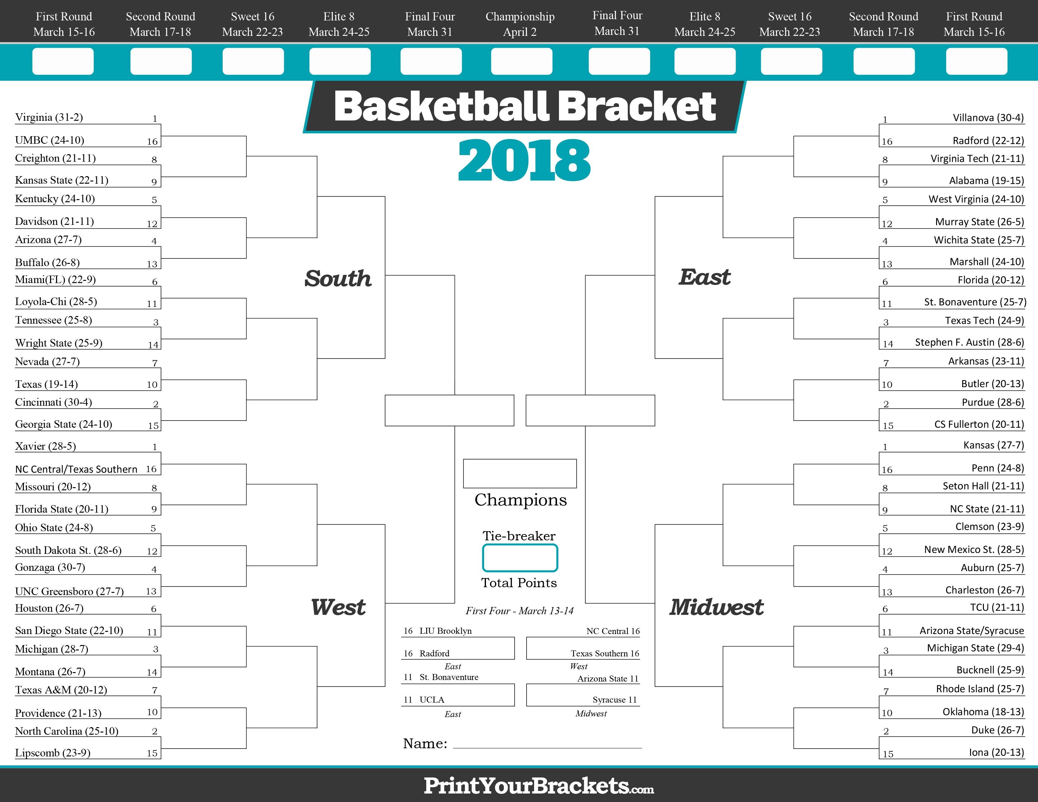 basketballbracket.jpg