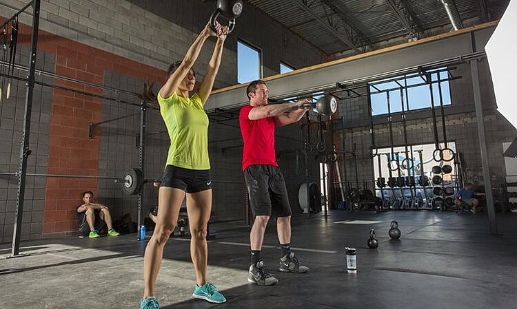 rsz_1z8c3258_2014_bb_crossfit Cropped.jpg