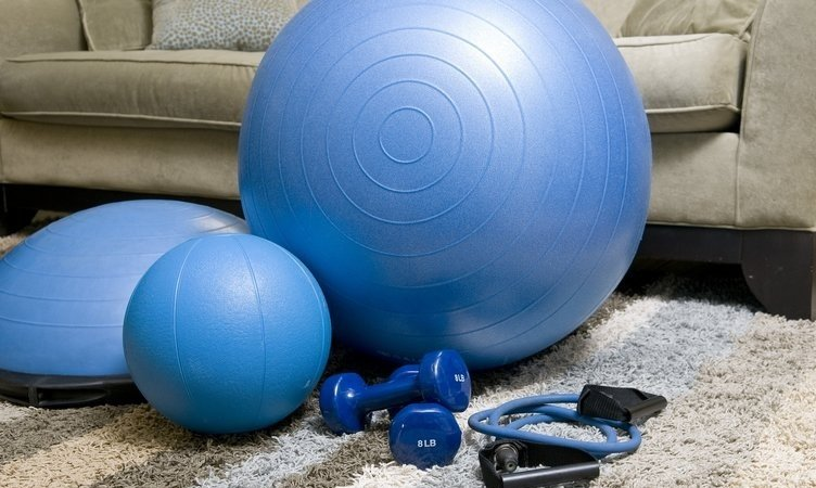 rsz_home-fitness-equipment-1840858_1920 Cropped (1).jpg