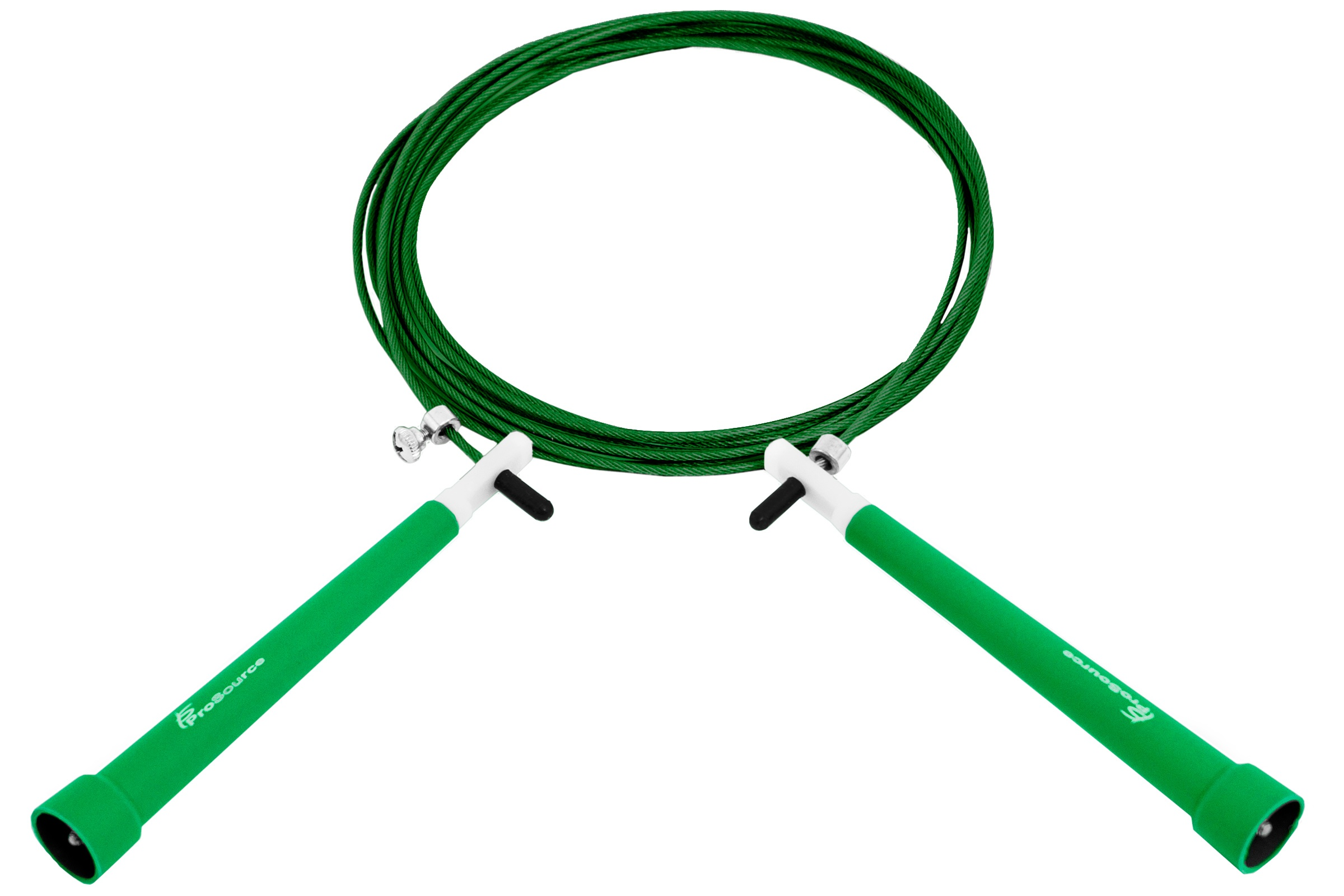 speed-jump-rope-green-2.jpg
