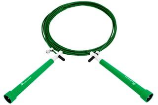 speed-jump-rope-green-2.jpg