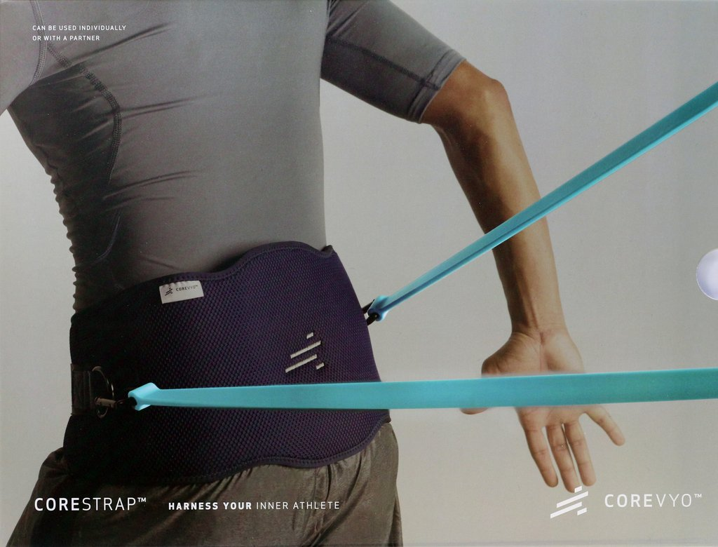 strap_box-website_1024x1024.jpg