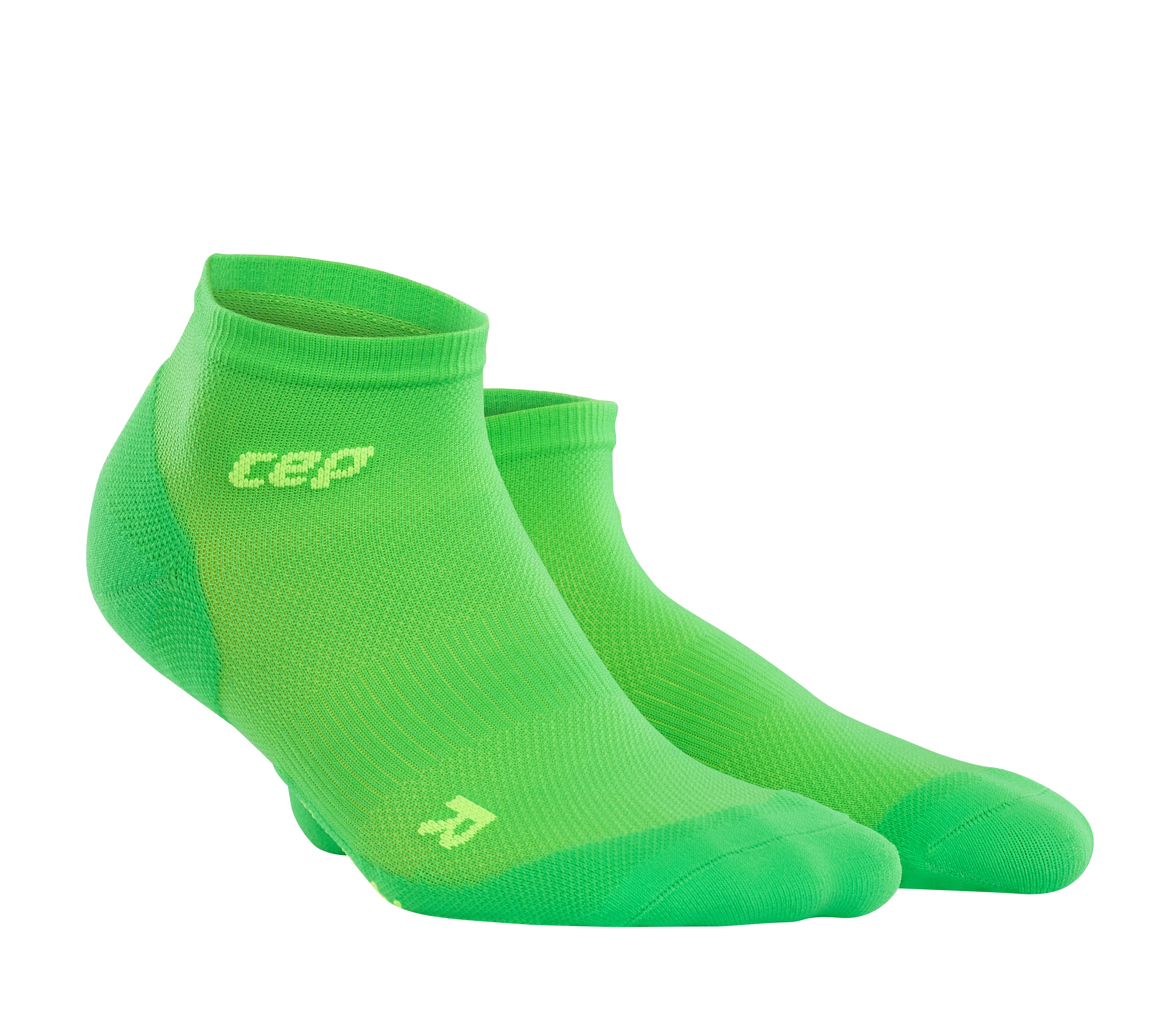 ultralight_low_cut_socks_viper_green_m_WP5AGD_pair.jpg