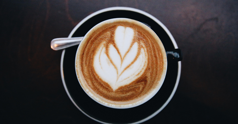 Coffee Protein Recipes