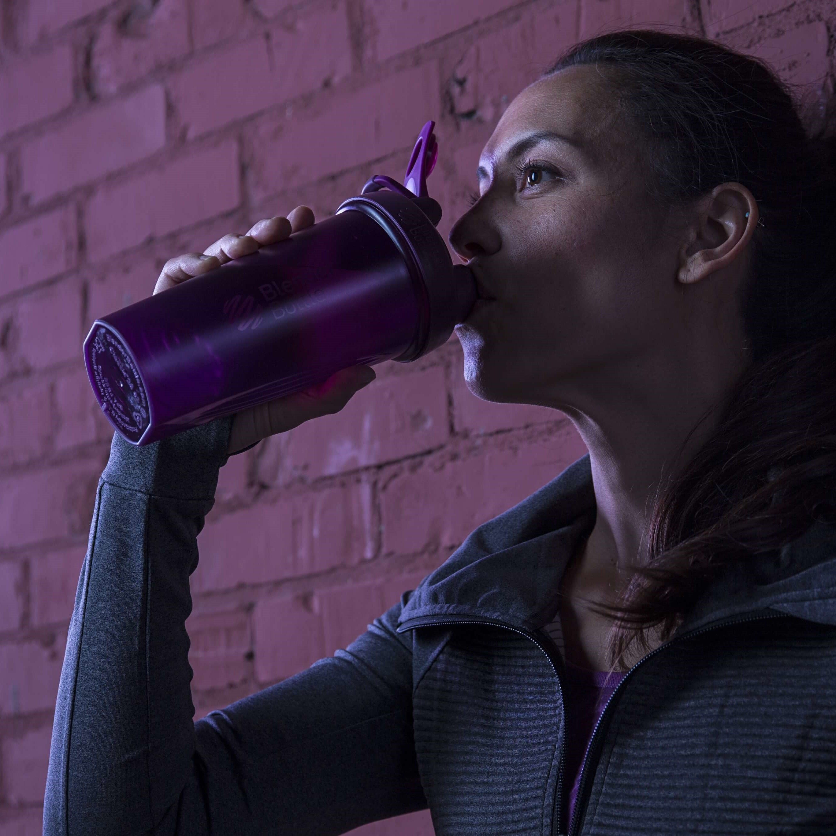 11 Ways to Recover From a Workout Faster