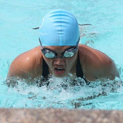 Swimming: Worth the Workout?