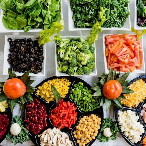 Will Counting Macros Help You Lose Weight?