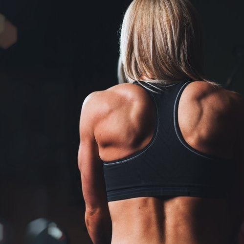 Ready, Steady, Go: How to Gain Muscle the Smart Way