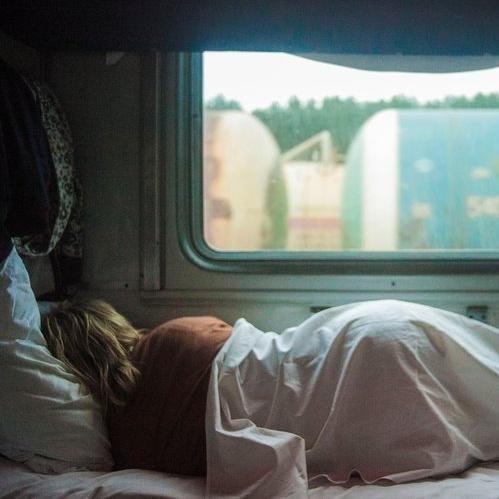 How Much Sleep Do I Really Need?