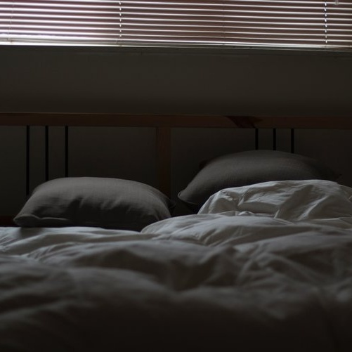 How To Sleep Better: The ABCs of Better Zs
