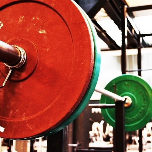 Is Weightlifting The Best Exercise?